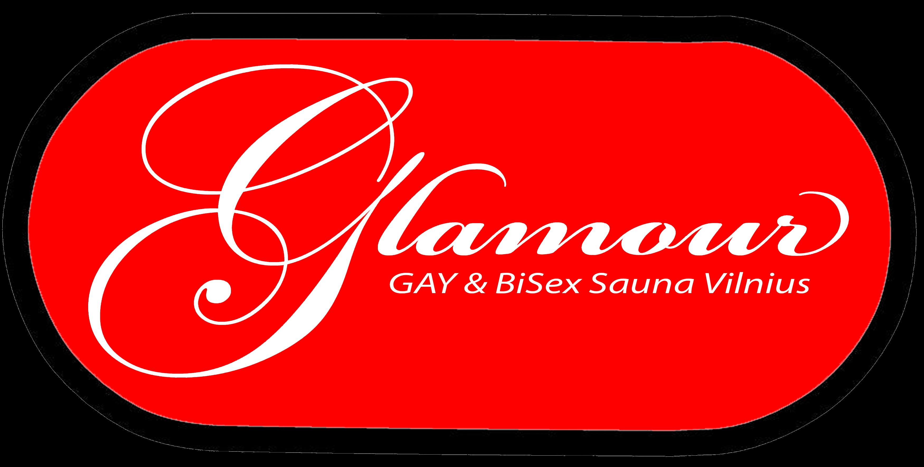Glamour Gay Sauna