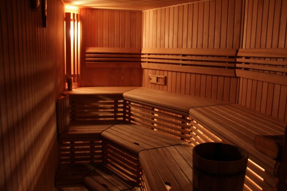 saunaapie