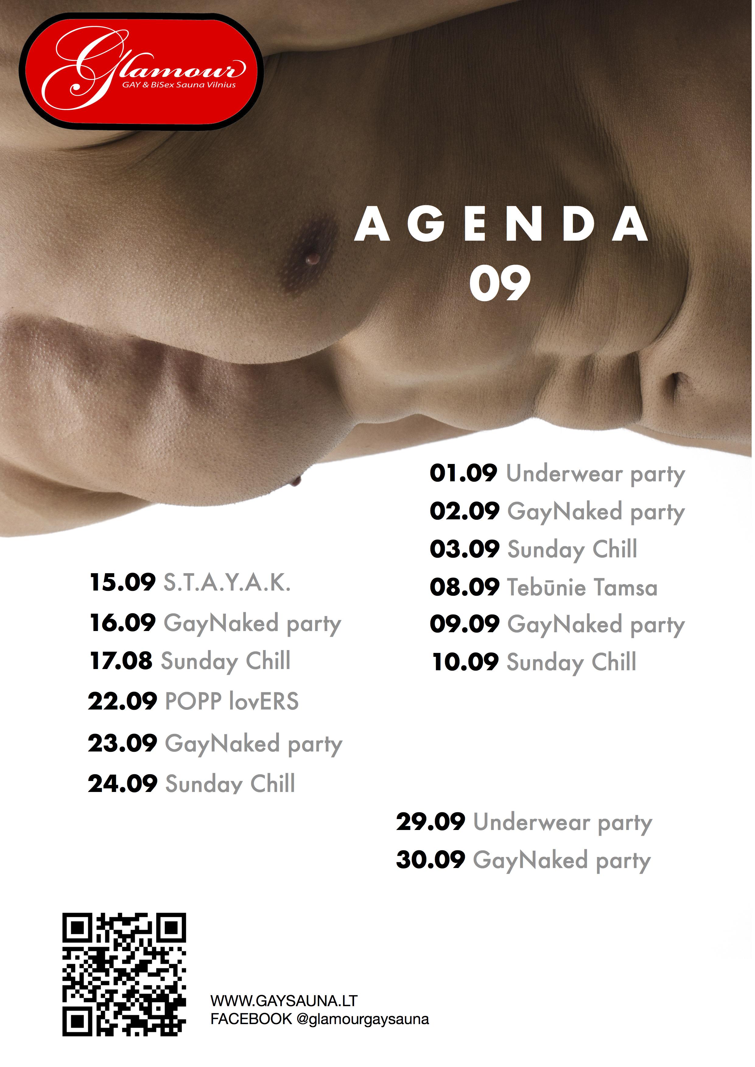 agenda09