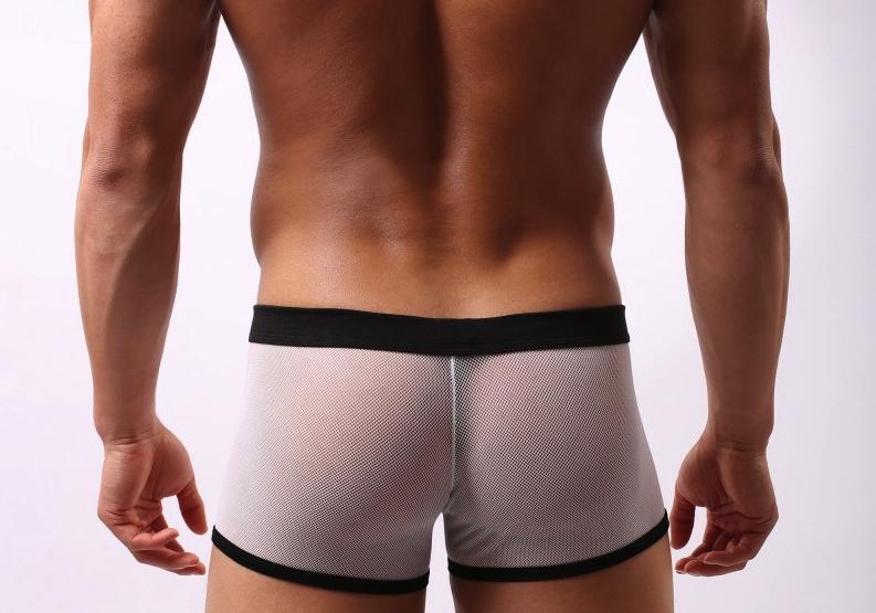 underwear_gay